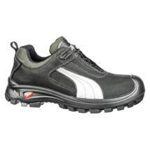 Puma Cascades Low védőcipő S3 - 640720