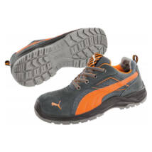 Puma Omni Flash Low védőcipő S1P - 643620