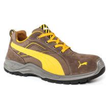 Puma Omni Terra Low védőcipő S1P - 643630