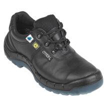 Otter 93629 cipő S3 - 40