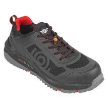 Rock Safety Ruler-HS-R-ESD védőcipő S1P