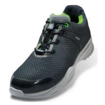 Uvex Sportsline ESD cipő szürke S1P - 84703