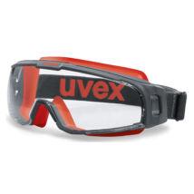Uvex U-Sonic szemüveg 9308247