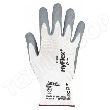 Ansell HyFlex Foam 11-800 védőkesztyű - 8