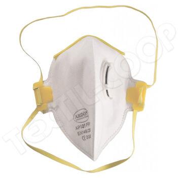 Ardon AP321 FFP1 NR szelepes maszk