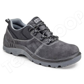 Coverguard Kyanite védőcipő S1P - 9KYA150