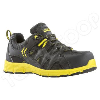 Coverguard Move Lemon cipő S3 - 9MOLL40
