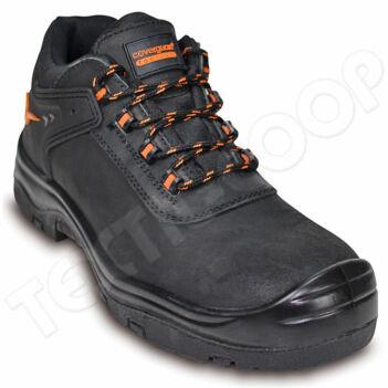 Coverguard Opal cipő S3 - 9OPAL38
