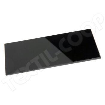 Hegesztőüveg 50x105 DIN 9 - F111719
