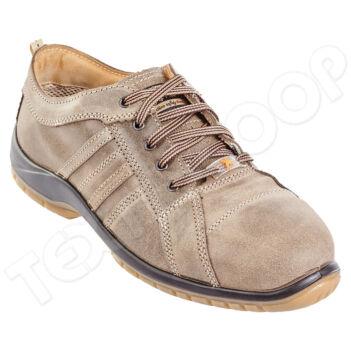 Exena Ermes cipő S3 - 9GANLEX20/36