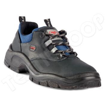 FTG 8101 munkavédelmi cipő S3