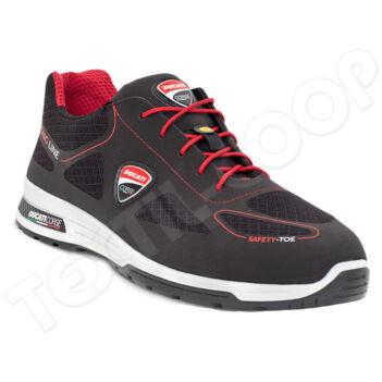 FTG DUCATI Sepang ESD védőcipő S3