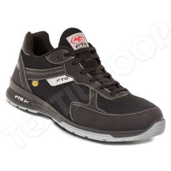 FTG Judo ESD munkavédelmi cipő S1P