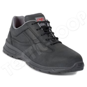FTG Snow ESD munkavédelmi cipő S3
