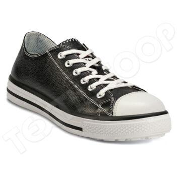 FTG Soul Low munkavédelmi cipő S3