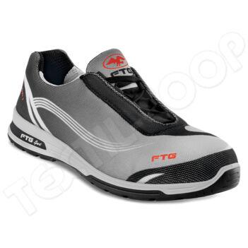 FTG Squash ESD munkavédelmi cipő S1P