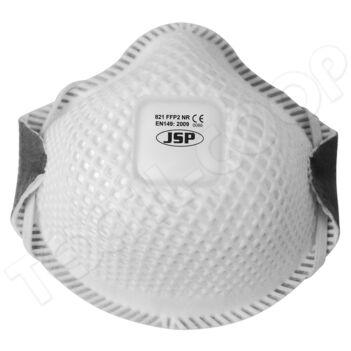 JSP Flexinet 821 FFP2 NR pormaszk 10db