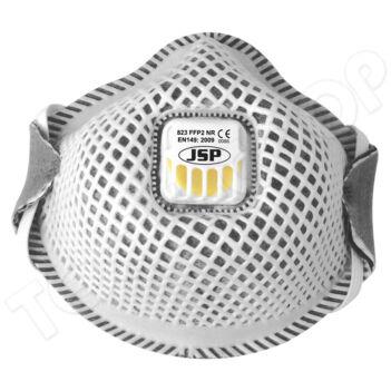 JSP Flexinet 823 FFP2OV NR pormaszk 10db