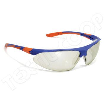 JSP Stealth 9000 szemüveg I/O