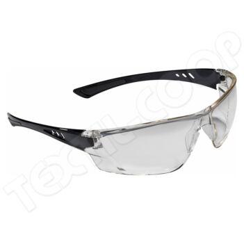 JSP Swiss One Continental szemüveg szürke