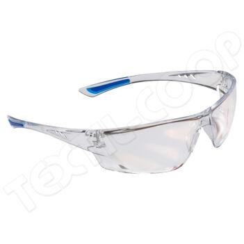 JSP Swiss One Continental szemüveg víztiszta