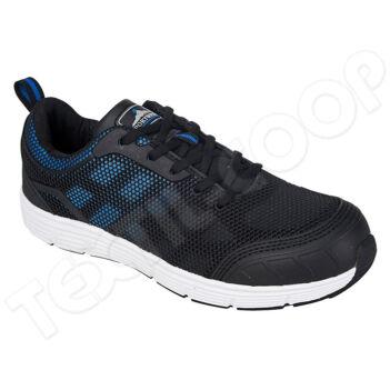 Portwest FT15 cipő S1P