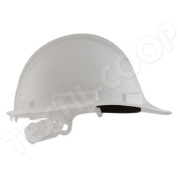 Rock SE1701F munkavédelmi sisak fehér