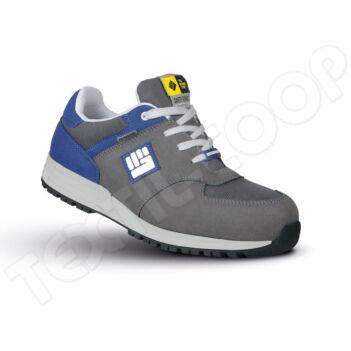 STRIDE ESD cipő S3 - 38